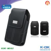 Buy cheap KOK-M562 For blackberry 9000 from wholesalers