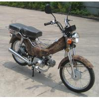 China Back to: Home  > Moped  >EEC moped  > CM50Q-2 on sale