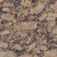 Buy cheap Imported Granite Colors Giallo Fiorito from wholesalers