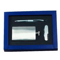 Buy cheap Gift Set from wholesalers