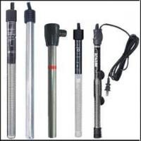Buy cheap Aquarium Pump & Filter Aquarium Heaters from wholesalers