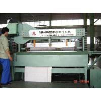 Wholesale Third generation of loom from china suppliers