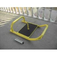 Foam Roller & Sled(3) Sled Sled[ FH1603 ] Manufactures