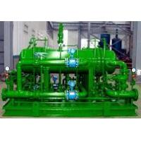 Buy cheap Type HSA(B) Hydrocyclone Separator from wholesalers