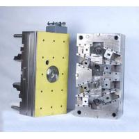 Injection Mould,plastic Mould Manufactures