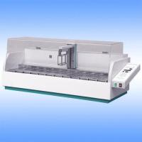 Organizes the dehydrator Constant temperature freezing slicer SYD-K2030