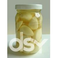 Wholesale Canned garlic from china suppliers