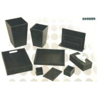 hotel products Manufactures