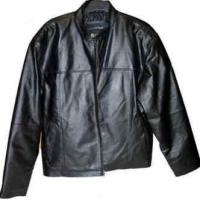  Genuine Leather Jacket Manufactures