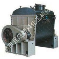 Wholesale YH-500 SH-500B kneading machine(ordinary) from china suppliers