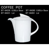 Wholesale Coffee Service BT-842 from china suppliers