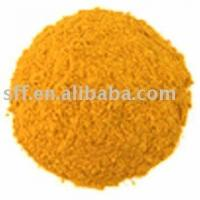 Corn Gluten Meal Manufacture in China