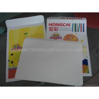 Wholesale Water transfer paper white Back Ground from china suppliers