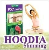 P57 Hoodia Cactus Slimming Capsule-China Top Herbal Effective Weight Loss Product Manufactures