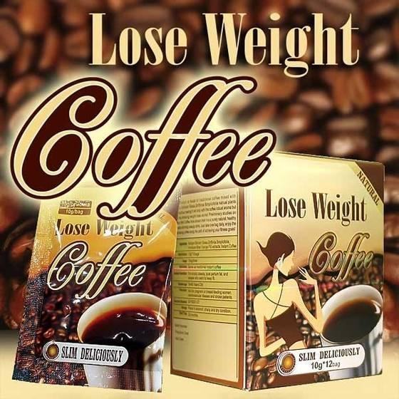 Quality Natural Lose Weight Coffee-028 for sale