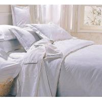 hotel bedding Manufactures