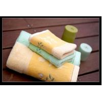 Face Towels Manufactures