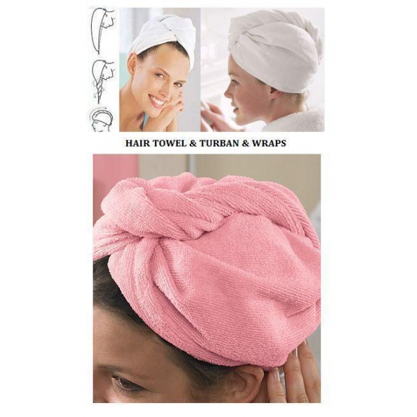 http://img.himfr.com/pic/z1c3af50-0x0-1/terry_headbands_waffle_towels_hair_turbans.jpg