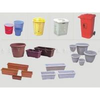 Daily Use Products Manufactures