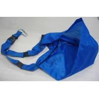 Lanyard With Hood Manufactures