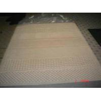 latex product Manufactures