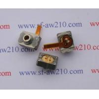 SF-AW210 Red Diode Manufactures
