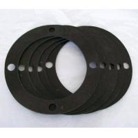 Rubber Gasket Manufactures