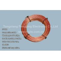 Wholesale Accessory FY408 from china suppliers