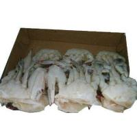 Wholesale Crab/Shrimp Frozen Cutted Swimming Crab from china suppliers