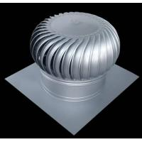 Wind Turbine Ventilator Manufactures