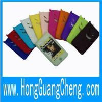 Silicone cover for 3g Manufactures
