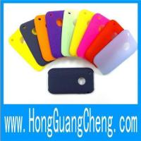 Best iphone 3g case Manufactures