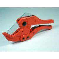 Mario pipe cutter-42mm Manufactures