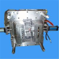 Mold2.jpg Manufactures