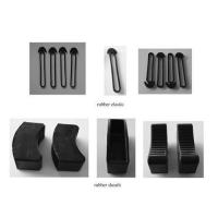 Rubber elastic,rubebr band,rubber sheath,rubber products and others parts Manufactures