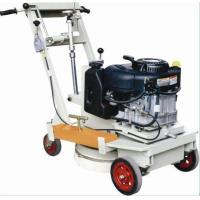 Thermoplastic Marking Removal Machine Manufactures