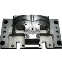 Plastic injection mold Manufactures