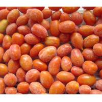 Wholesale I.Q.F.Spain I.Q.F. Cherry tomato from china suppliers