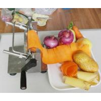 Wholesale PATENT PRODUCT BRP01 vegetabal... from china suppliers