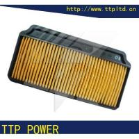Motorcycle Air Filter,air filter, filter Manufactures