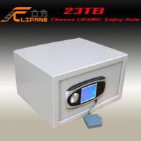 Hotel Safe(23tb) Manufactures
