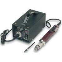 China Helicoil Electric and Pneumatic Power Tools on sale