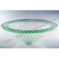 Wholesale Handicraft Thick Series from china suppliers
