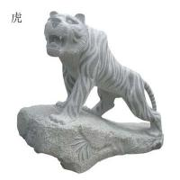 Wholesale animal carvings animal carvings from china suppliers