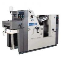 Wholesale perfector press YC470/620SM YC620SM from china suppliers