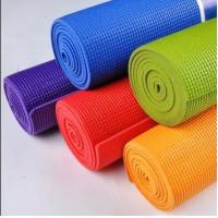 Yoga May Manufactures
