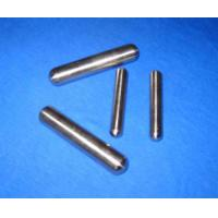 Buy cheap SmCo Magnets Alnico cow magnets from wholesalers