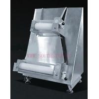 Buy cheap Sheeter Products name:ADP-30 from wholesalers