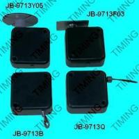 Cell phone display recoiler Manufactures