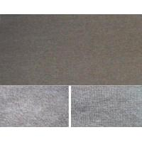 Wholesale PET,PP,cotton bag T/C fleece from china suppliers